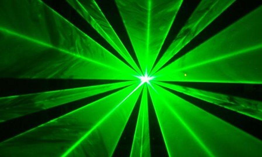 """L'incubo delle """"luci verdi"""""""