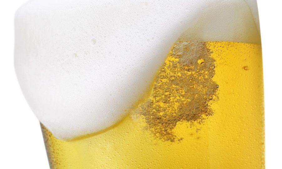 Tutti in birra a Fiumicino