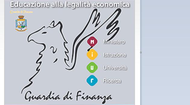 finanza_1