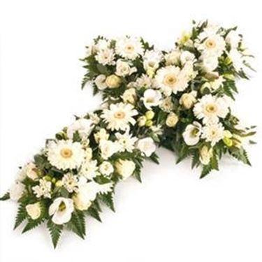 fiori-funerale_N2
