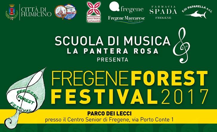 fregene-forest-festival