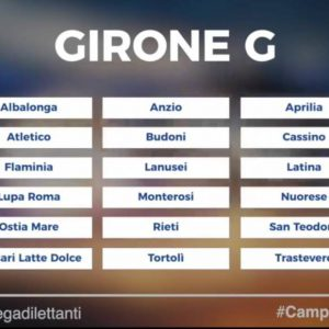 girone G_atletico