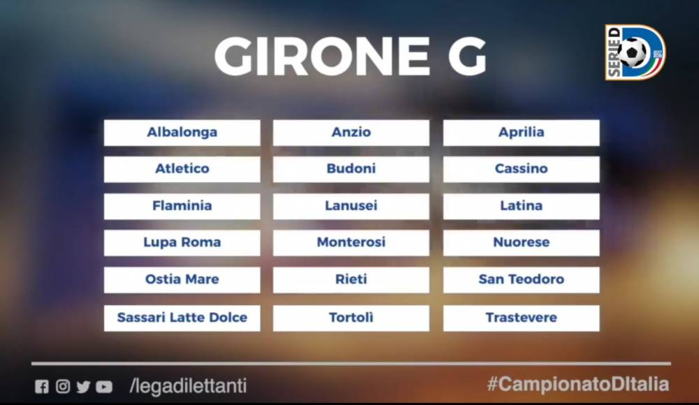 girone G_atletico