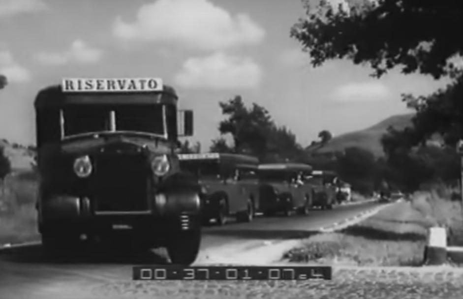 gita Fregene 1936