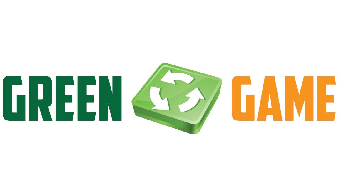 green-game-logo