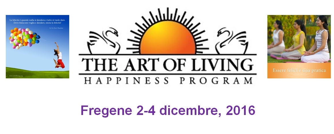 happiness-program-ok