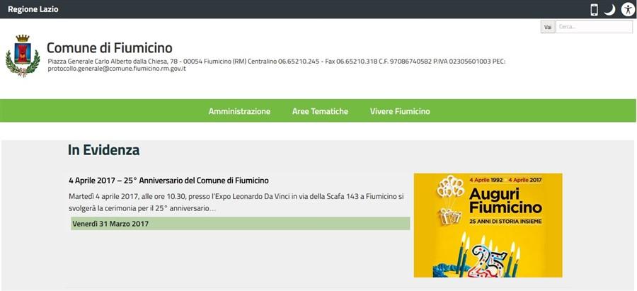 homepage comune (900 x 411)