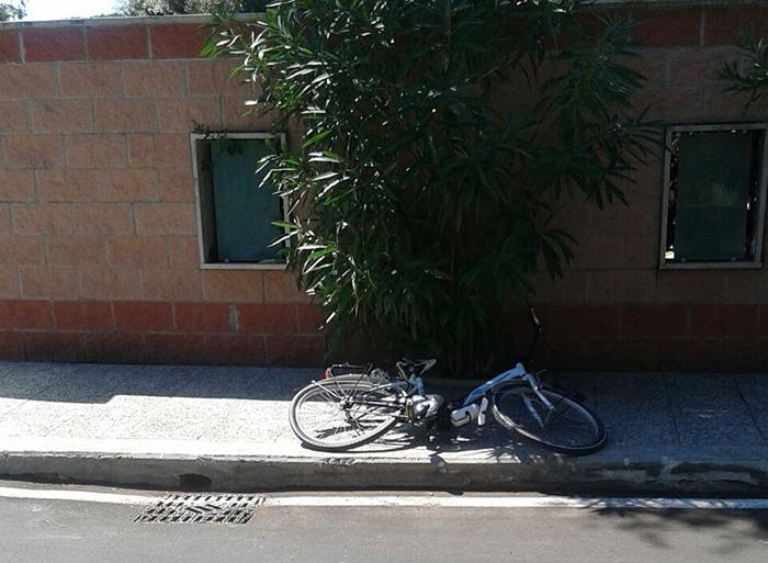 incidente bici bambino (6)