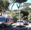 incidente bici portovenere (1)