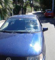 incidente bici portovenere (2)