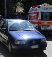 incidente bici portovenere (3)