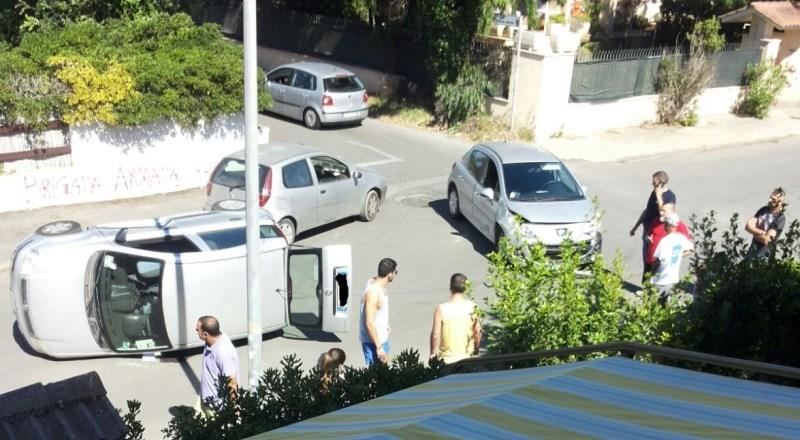 incidente v.viareggio web