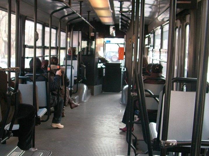 interno bus (3)