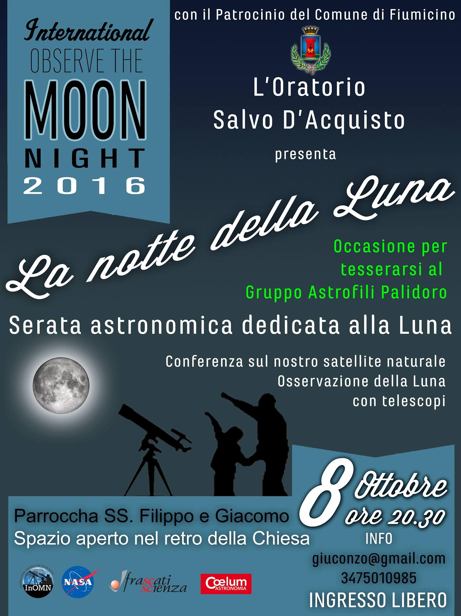 la-notte-della-luna