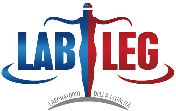 lab-leg