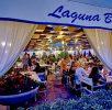 laguna blu_10