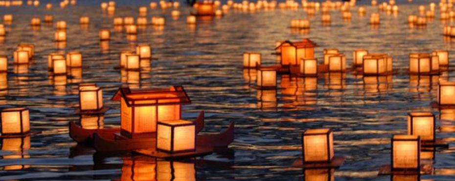 le-candele