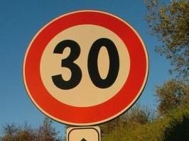 limte 30