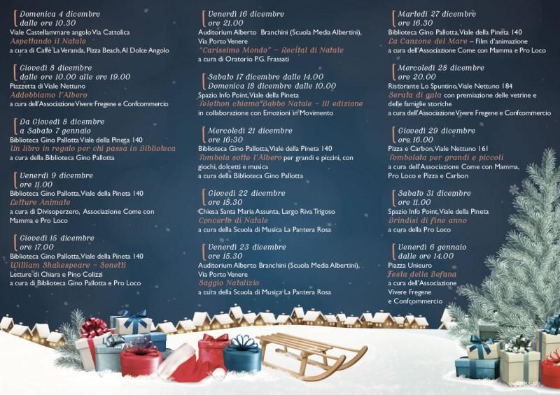 locandina-natale-2-ok