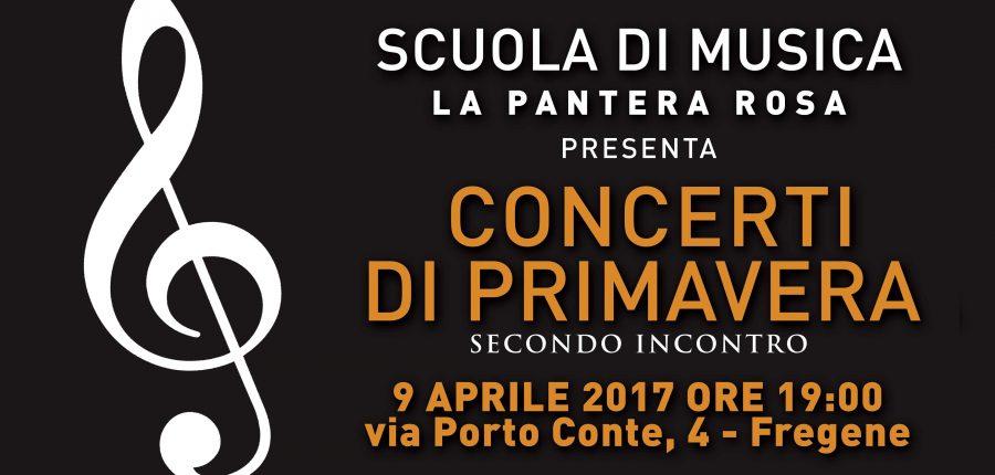 locandina-concerto (2)