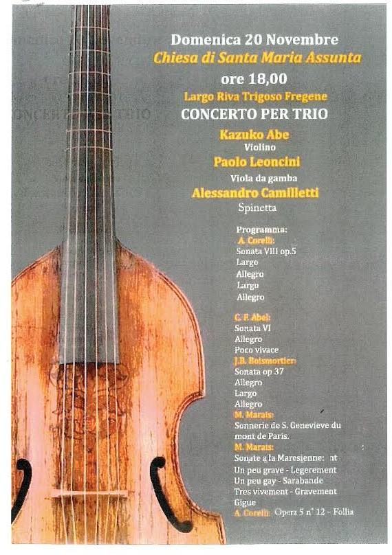 locandina-concerto-camilletti