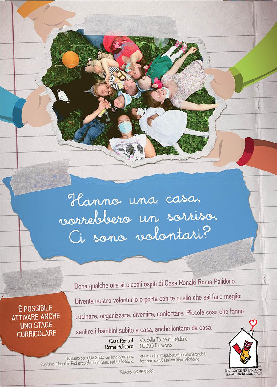 Q_1244_A3_Loc_Volontari_Palidoro.indd