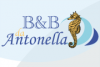 logo antonella