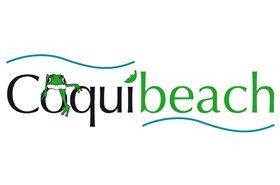 logo-coqui-beach