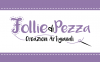 logo follie di pezza