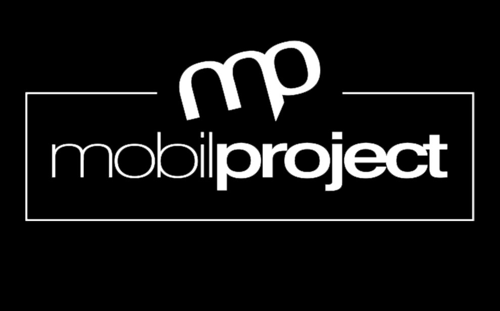 logo-mobil-project