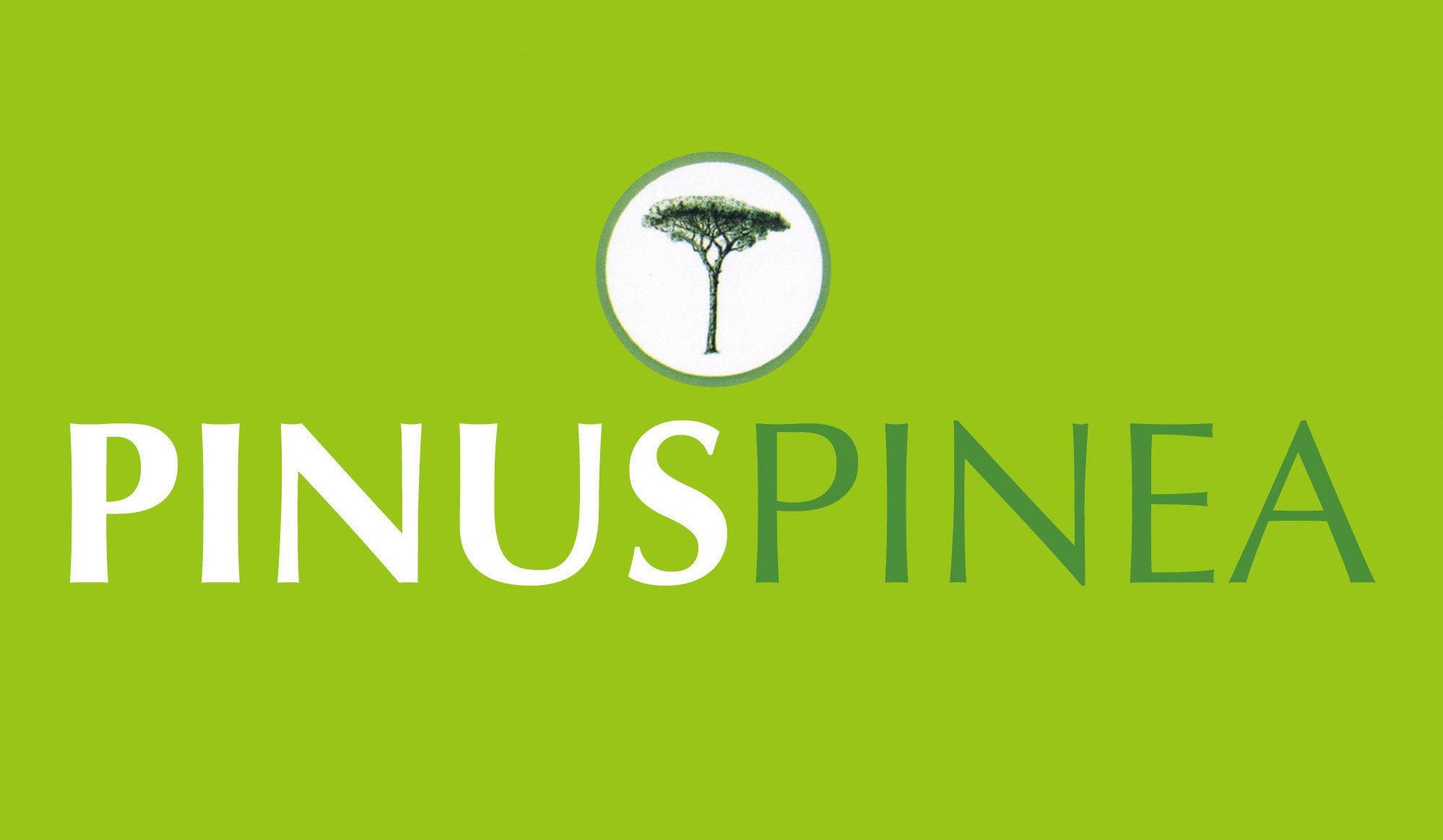 logo-pinus-pinea3