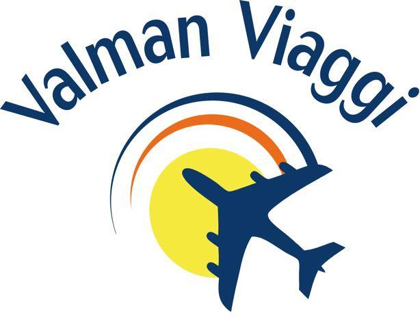 logo valman