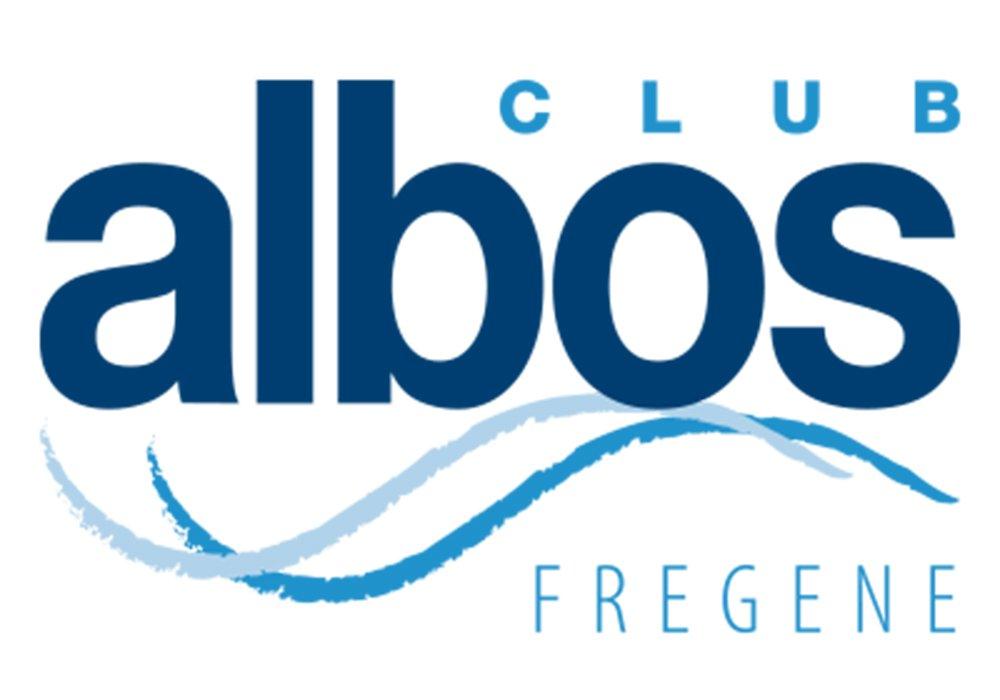 logo_albos2