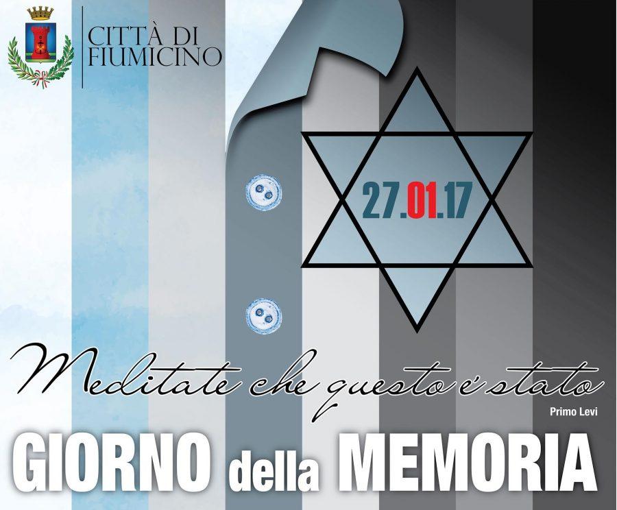 manifesto memoria