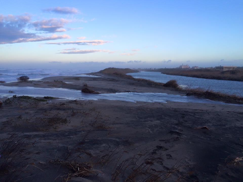mare nostrum dune_mare