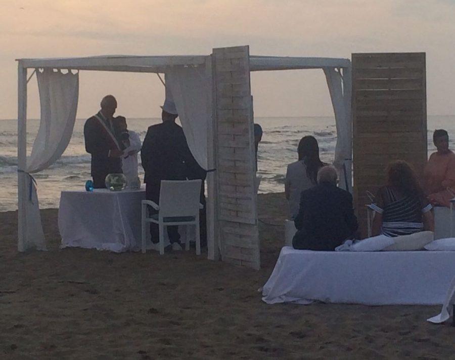 matrimoni-spiaggia