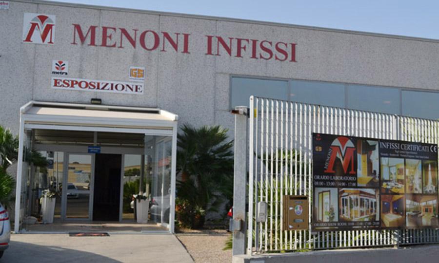 menoni