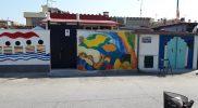 murales Passoscuro (5)