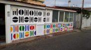 murales Passoscuro (7)