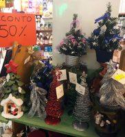 papavero erratico_oggettistica Natale