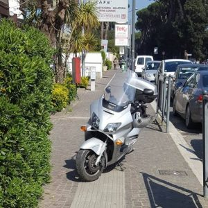 parcheggi creativi ok1
