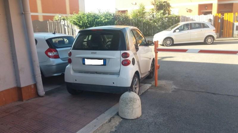 parcheggio-conad-macc-ok