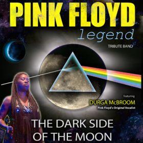 pink floyd legend
