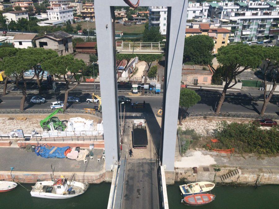 ponte-due-giugno