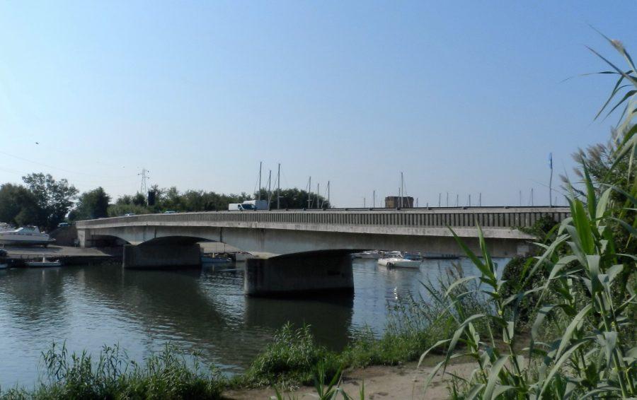 ponte-scafa