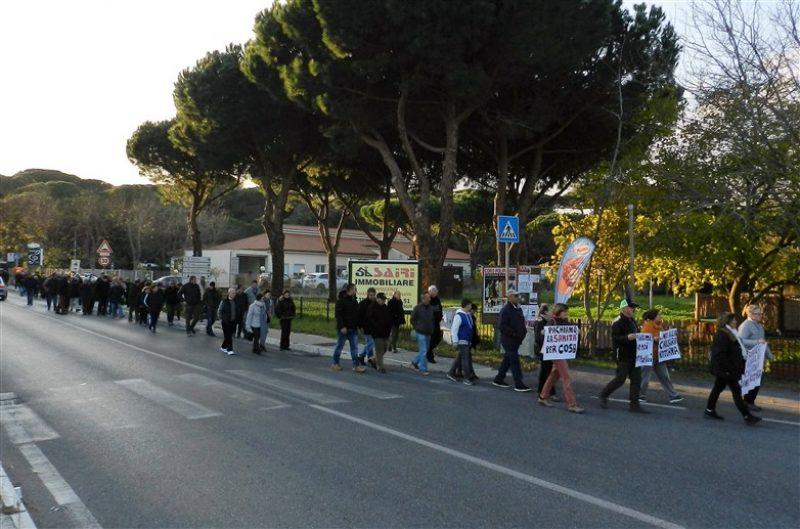 protesta-ncp-fregene-1-782-x-517