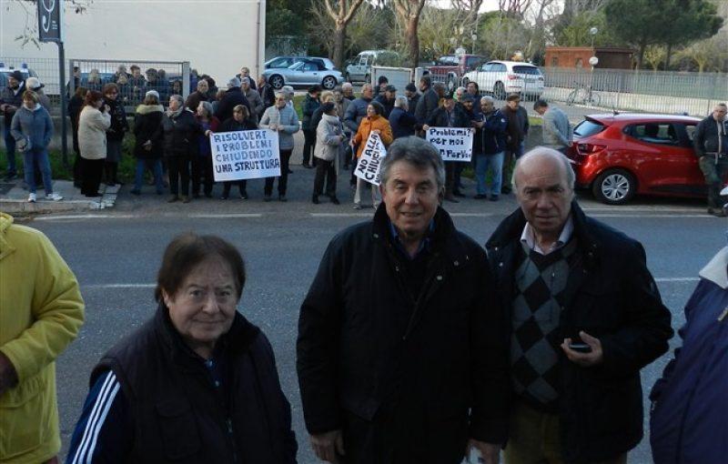 protesta-ncp-fregene-2-649-x-414
