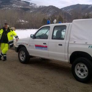 protezione civile fregene1 ok