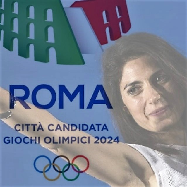 raggi-olimpiadi