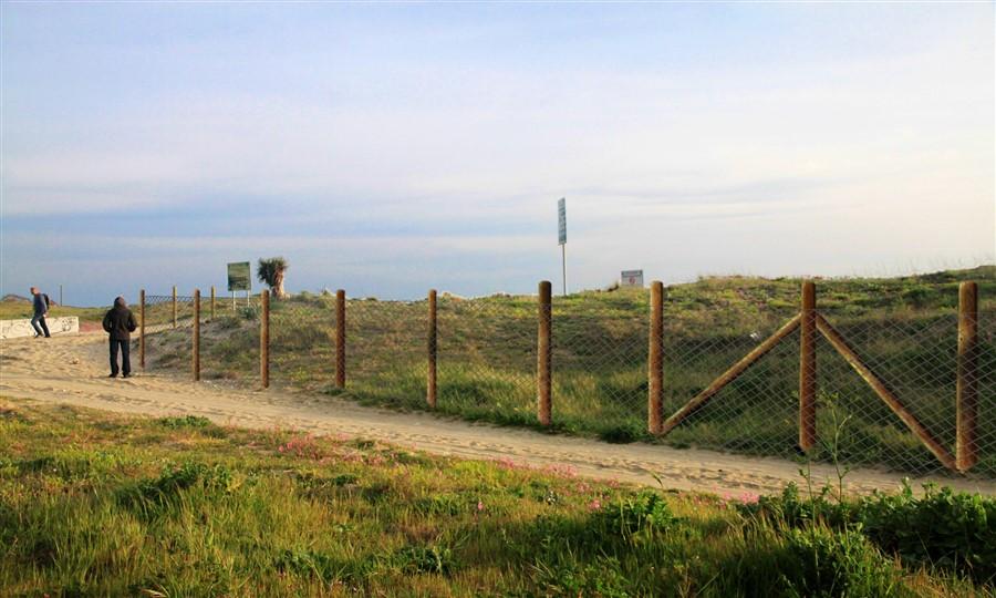 rendering recinzione (900 x 540)